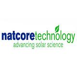Natcore Technology Inc logo
