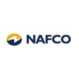 National Aerospace Fasteners logo