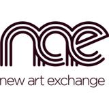 National Art Exchange Inc logo