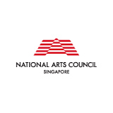 National Arts Entertainment And Culture logo