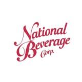 National Beverage logo