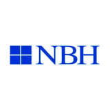 National Fuel Gas Co logo