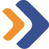 National General Holdings logo