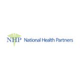 National Health Partners Inc logo