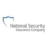 National Security Inc logo