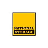 National Storage Reit logo