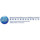 National United Resources Holdings logo