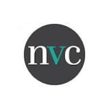 National Veterinary Care logo