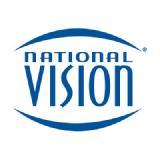 National Vision Holdings Inc logo