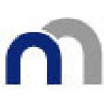 Banque Nationale De Belgique SA logo