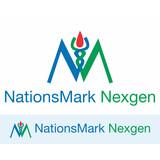 Nationsmark Nexgen logo
