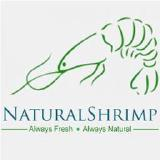 NaturalShrimp Inc logo