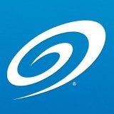 Nautilus Inc logo