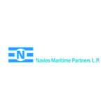 Navios Maritime Acquisition logo