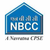 NBCC (India) logo