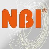 NBI Bearings Europe SA logo