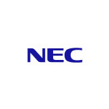 NEC Networks & System Integration logo