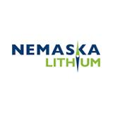 Nemaska Lithium Inc logo