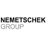 Nemetschek SE logo