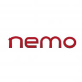 Nemo Motors logo