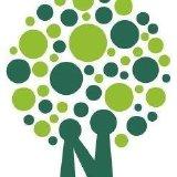 Skye Bioscience Inc logo