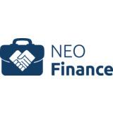 NEO Finance AB logo