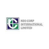 Neo International logo