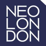 Neo London Capital AD logo