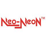 Neo-Neon Holdings logo