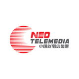 Neo Telemedia logo