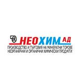 Neochim AD logo