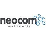 Neocom Multimedia SA logo