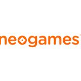Neogames SARL logo