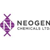 Neogen Chemicals logo