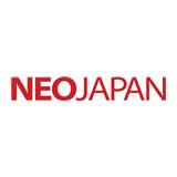 Neojapan Inc logo