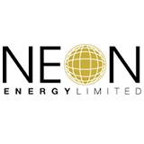 Neon Capital logo
