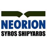 Neorion Holdings SA logo