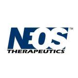 Neos Therapeutics Inc logo