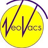 Neovacs SA logo