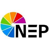 NEP Inc logo