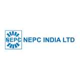 NEPC India logo