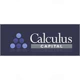 Neptune-Calculus Income & Growth VCT logo