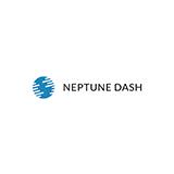 Neptune Digital Assets logo