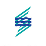 Neptune Orient Lines logo