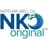 Neptune Wellness Solutions Inc logo