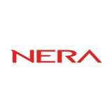 Nera Telecommunications logo