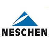 Neschen AG logo