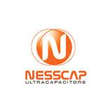 Nesscap Energy Inc logo