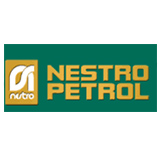 Nestro Petrol Ad Banja Luka logo