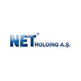 Net Holding AS logo